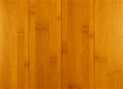 Stranded Bamboo Flooring Hardness by Bamboo Floors Hardness Bamboo Flooring