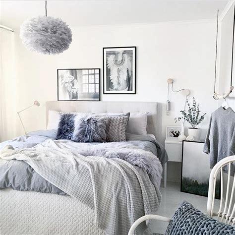 Bedroom Colour Inspo bedroom minimalistbedroom minimalist bedroom in 2019