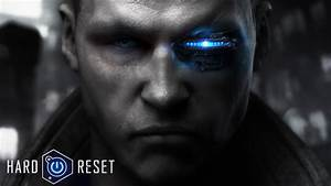 Download Hard Reset 1080p Wallpapers High Resolution ~ HD