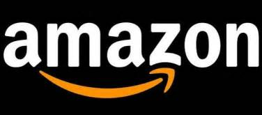 Want to win $50 to Amazon?! That's a silly question, of course you do!
