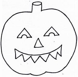 Halloween Basteln Gruselig : xobbu malvorlage halloween k rbis basteln vorlage printable fledermaus xobbu gespenst ~ Whattoseeinmadrid.com Haus und Dekorationen