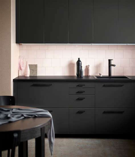 hotte cuisine schmidt ikea s kitchen system is made from plastic bottles