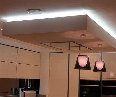 led kitchen lighting kitchen led 07 sdl lighting 3704