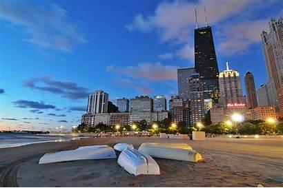 Illinois Desktop Chicago Wallpapers Wallpapersafari Backgrounds Hipwallpaper