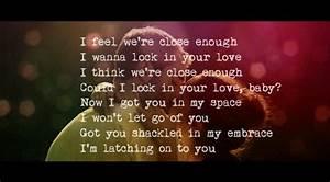 #disclosure #latch #love | Favorite Music. | Pinterest ...