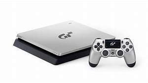 Grand Tourismo Ps4 : ps4 playstation 4 gran turismo sport special edition playstation ~ Medecine-chirurgie-esthetiques.com Avis de Voitures