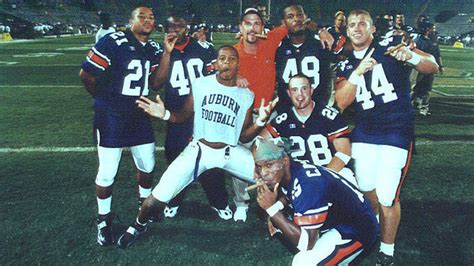 27+ Auburn Tigers Football Game  Images