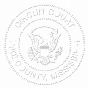 pin mississippi court system ajilbabcom portal on pinterest With circuit court