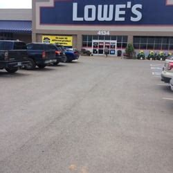 lowes home improvement wholesale stores  musgrave
