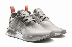 Adidas Nmd Damen Beige : adidas nmd beige schwarz freiberufler ~ Frokenaadalensverden.com Haus und Dekorationen