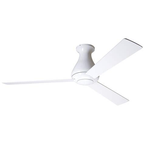 awe inspiring altus ceiling fan altus modern fan company