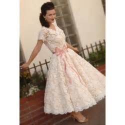 plus size vintage wedding dresses 50s style dress things i