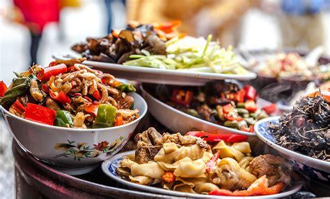 cuisine chinoise mauricienne le nouvel an chinois à l île maurice une célébration