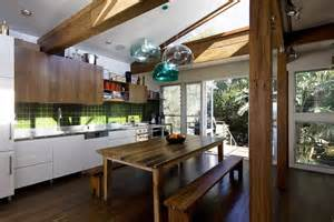 table height kitchen island rustic home designs kitchen contemporary with back door bench seating beeyoutifullife