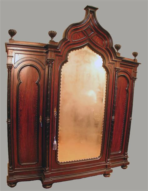 tsg cabinets 2020 catalog armoires etageres 19th century antique cabinets