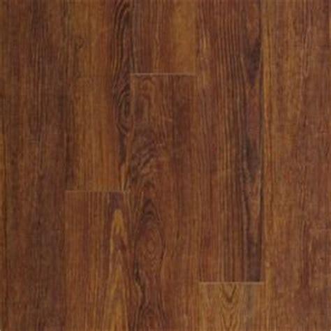 pergo burnished fruitwood 1000 images about floors on pinterest cases pergo laminate flooring and pine