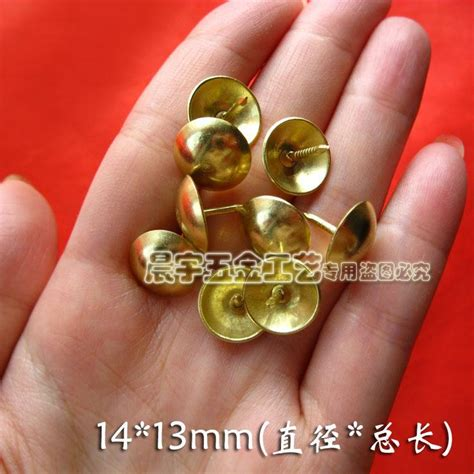 Upholstery Nail Heads Wholesale by Buy Wholesale Upholstery Nail Heads From China