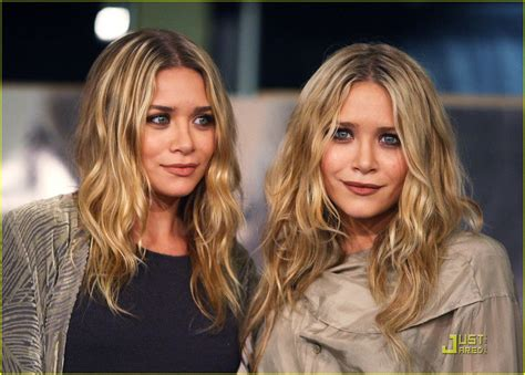 Mary Kate Ashley Olsen Images
