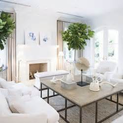 25 best ideas about white living rooms on pinterest bedroom interior design gold home decor