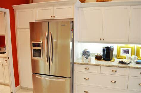 kitchen cabinets jupiter fl jupiter kitchens cabinet refacing new kitchens 6167