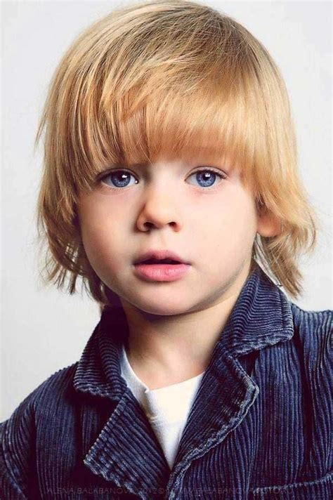 best little boys haircuts and hairstyles in 2019 fashioneven