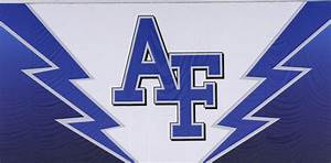 Dante Jackson joins Air Force men's basketball Staff ...