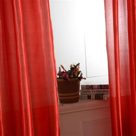 blackout room darkening curtains window panel drapes door