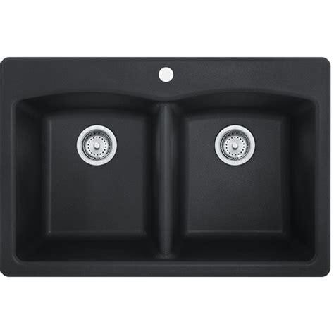 franke edox33229 1 ellipse 33 inch dual mount bowl