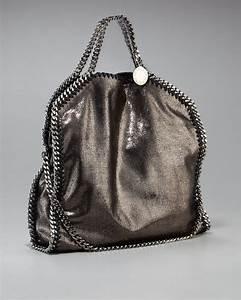 b7b9a1b9a5 Stella Mccartney Falabella. stella mccartney falabella bag my style ...