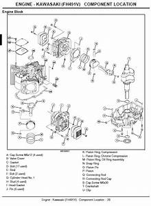 John Deere Service Repair Manual X300 Series