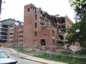 general demolition contractor  worcester ma patriots