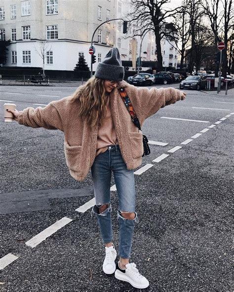 Die besten 25+ Hipster outfits Ideen auf Pinterest | Hipster outfits winter Hipster und Hipster ...