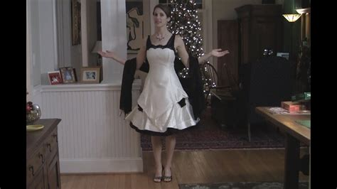 Turn Your Wedding Dress Into A Cocktail Dress Coffee Glaze Recipes Cold Brew Iced Recipe French Press Organic Jackalope Brewing Latte Thug Kitchen To Try Perfect