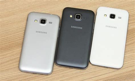 Có Tầm 3 Triệu đồng, Mua Smartphone Gì Tặng Người Yêu Trong