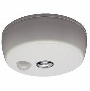 Cordless Ceiling Light - Tools Jb5571 Battery Operated