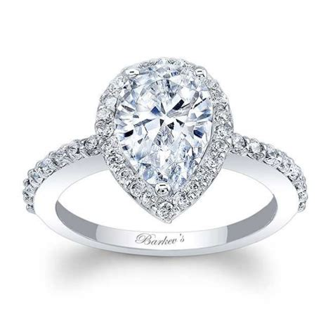 the engagement ring style that will best your finger whowhatwear