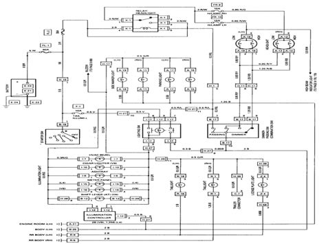 Isuzu Npr Wiring Diagrams Forums