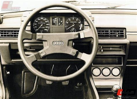 a4e - Gallery Audi 80 bis 90 - 4000 - Coupe - Cabriolet ...
