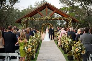 cheap wedding ceremony and reception venues in michigan With cheap wedding ceremony and reception venues