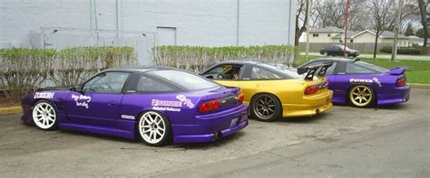 .on what you really want. Pin by Chris Caldera on nissan | Japanese cars, Nissan, Jdm
