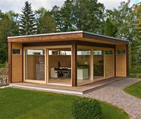 modern outdoor sheds   purpose founterior