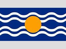 Barbados Flag Flagmakers
