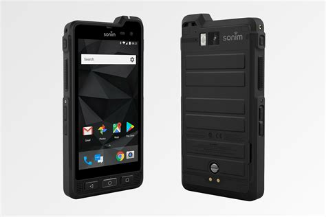 what is the best phone right now these are the best rugged most durable smartphones right