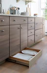 martha stewart kitchen collection kitchen week at the home depot design solutions and inspirations the martha stewart