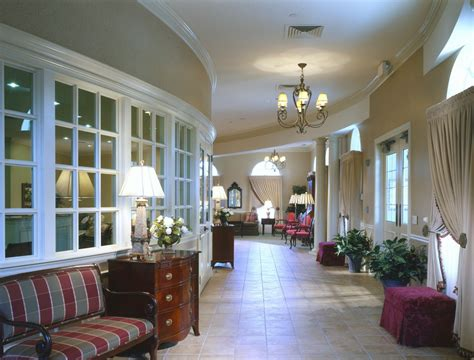 Funeral Home Interior Design by Jst Funeral Home Design Paquelet Funeral Home And Arnold