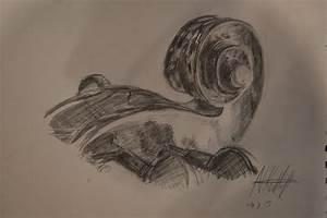 Cello scroll by AIDAFreak on deviantART