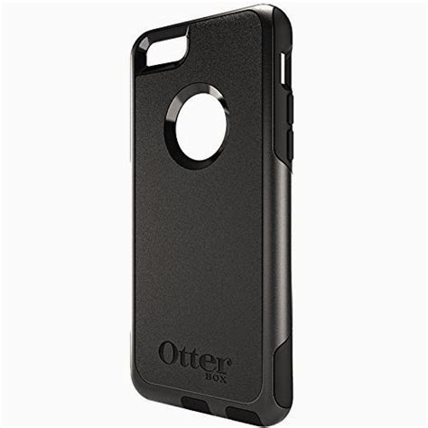 cheap otterbox iphone 6 savings guru otterbox iphone 6