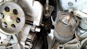 Honda Accord Vtec Timing Belt And Water Pump Honda Accord