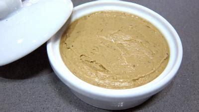 cuisiner des foies de volaille mousse de foies de volaille au marsala supertoinette la cuisine facile