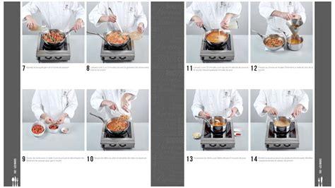 ecole de cuisine bocuse quot institut paul bocuse l 39 école de l 39 excellence culinaire